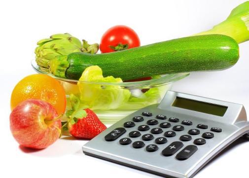 img_como_contar_calorias_33462_orig