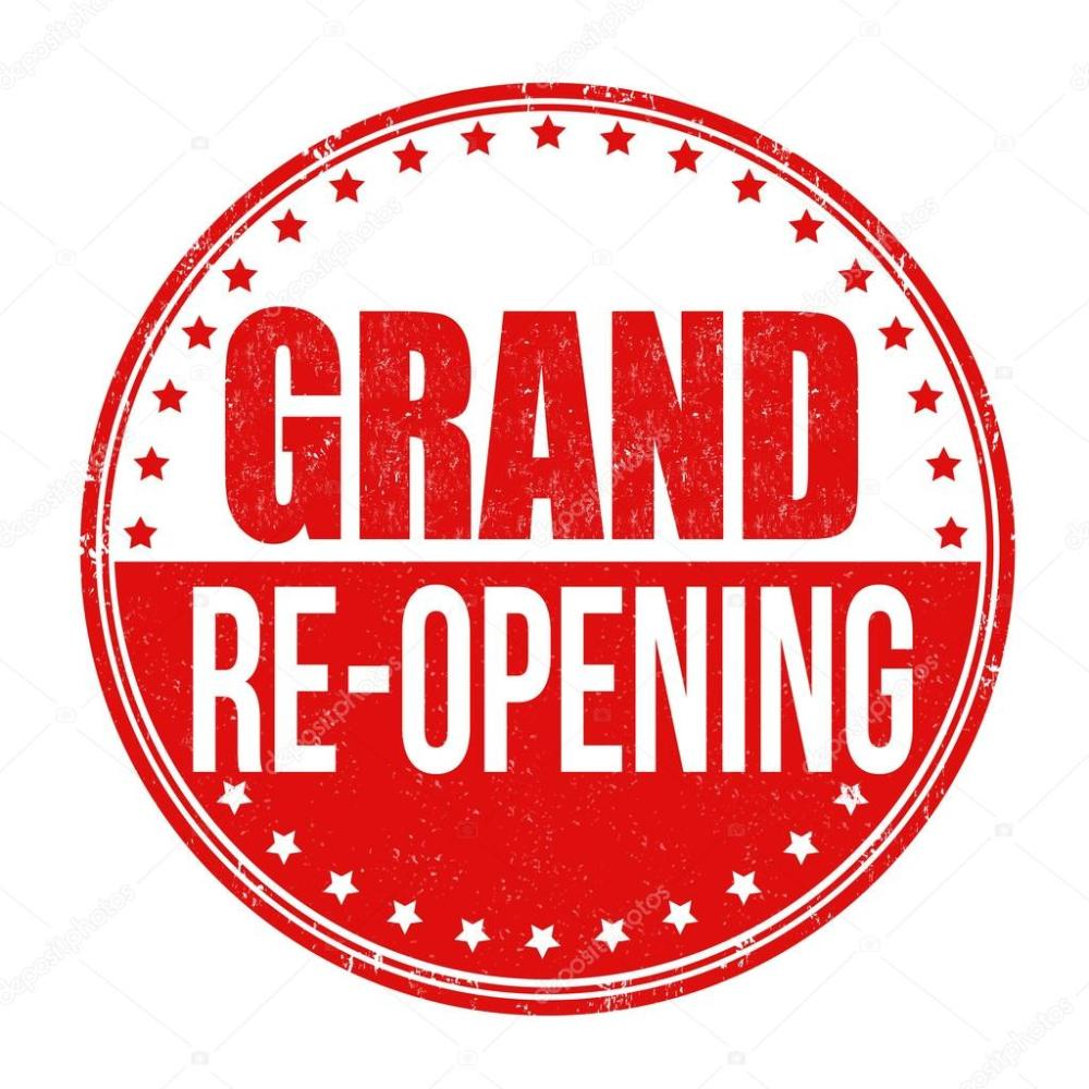 depositphotos_91331666-stock-illustration-grand-re-opening-stamp