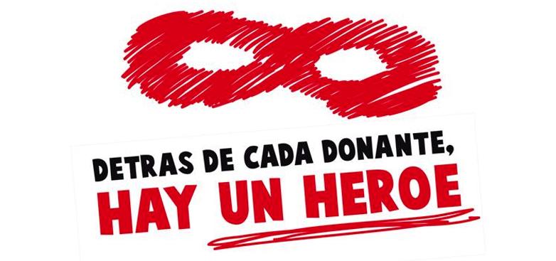 donantes-de-sangre