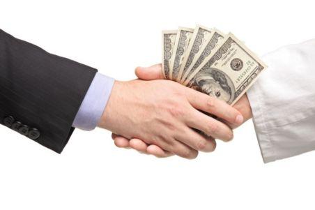 acuerdo-dinero1.jpg