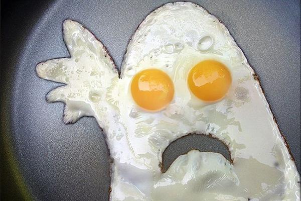 halloween-huevo